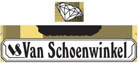 Juweliers Van Schoenwinkel te Genk