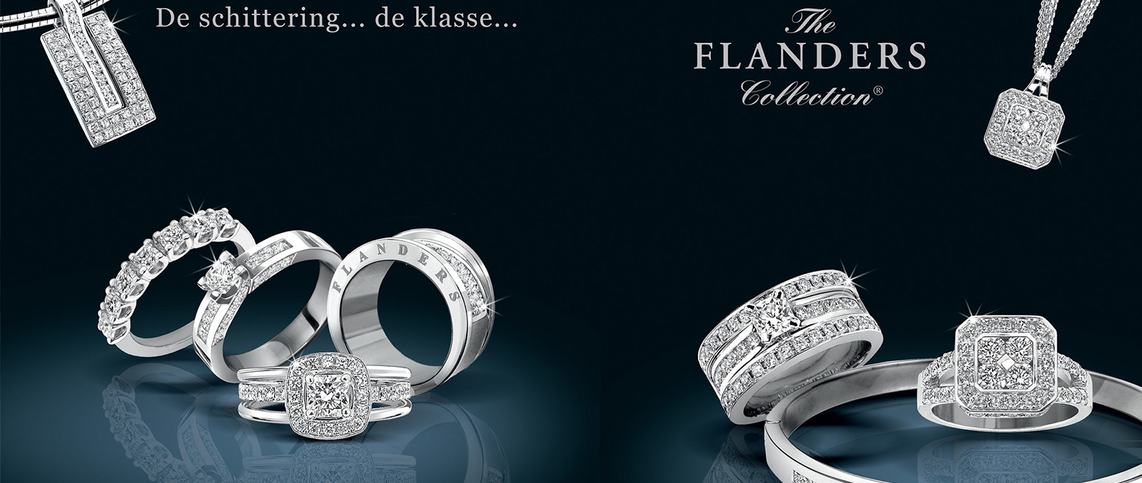 Flanders-banner-klein-e1574036065201